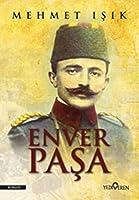 Enver Pasa