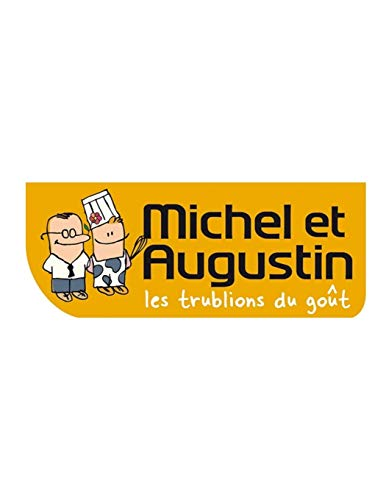 Michel et Augustin: SUCCESS OF A CREATIVE AND INNOVATIVE COMPANY