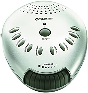 air sound machine