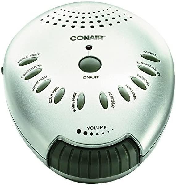 康耐尔音疗音机