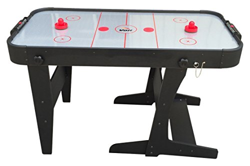 Lion Sports 48' Air Hockey Table Spacesaver