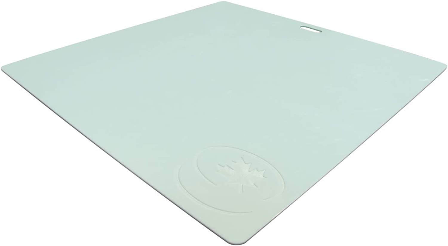 PRO Synthetic Ice Shooting & Practice Pad Mat 39'' x 39''