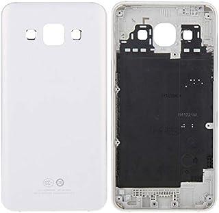 101eb009488 Espiga Repuestos para Celular Reemplazo de la Carcasa Trasera para Samsung  Galaxy A3 / A300 (