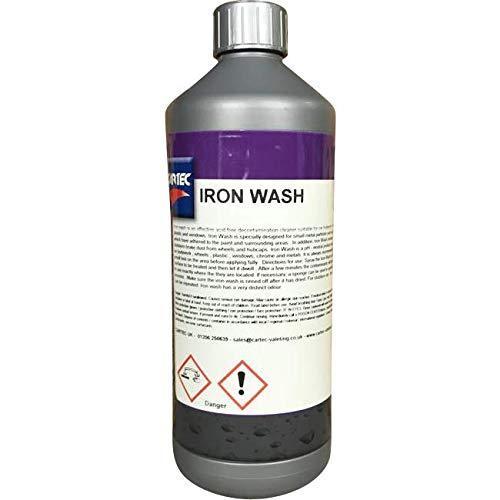 41QD0xXYHjL Guida: Lavare l'Auto come Nuova, Tutti i Consigli Guidati