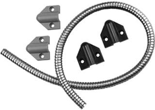 Power Transfer Door Cord