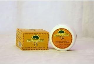 Crema Anti Edad completo: restructurant, Hydratant a la