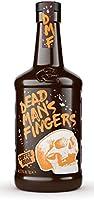 Dead Man's Fingers Coffee Rum 70 cl