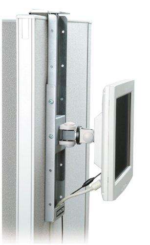 Kensington Flat Panel Monitor Cubicle Hanger (K60058)