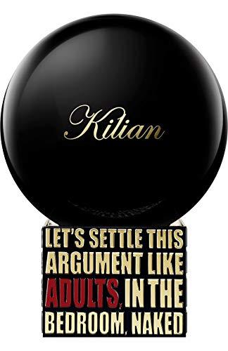 Kilian - Adults Eau de Parfum EDP 30ml Spray