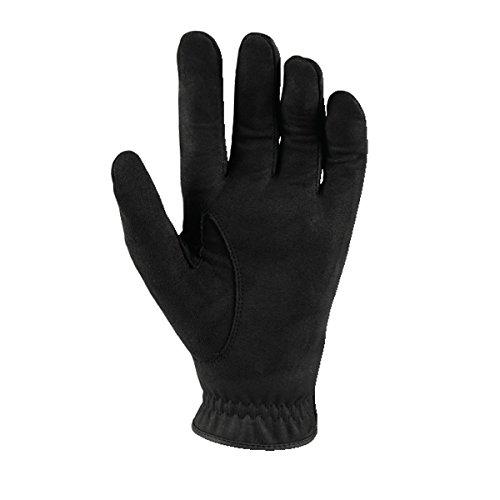 Wilson Staff Gloves