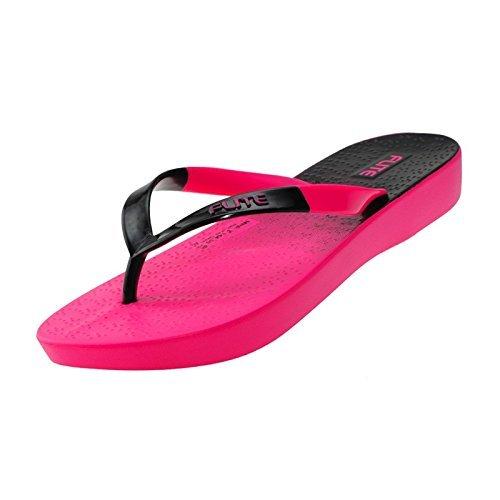 Buy Relaxoflite Ladies Slipper 270 (04