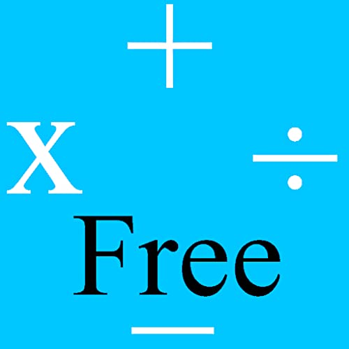 Calculator 24 Free