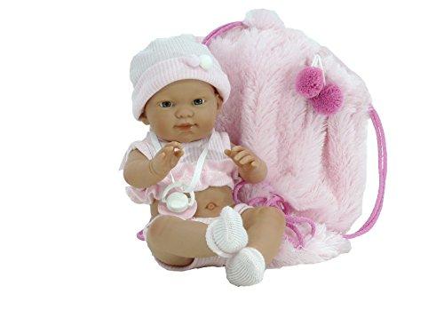 Nines d'Onil 410 - Bambole - Bambino primogenito