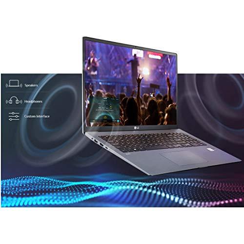 Compare LG 17Z90N-N.APS9U1 vs other laptops
