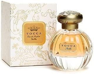 Tocca Eau De Parfum, Stella 1.7 Fl Oz (50 Ml)