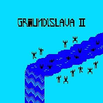 Groundislava 2