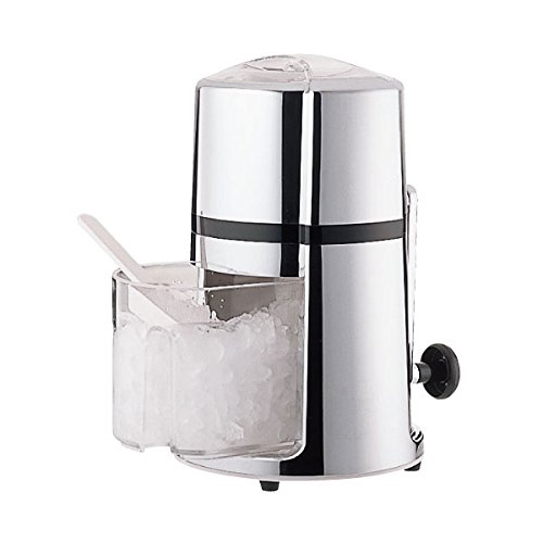 AoKaoru Works Casual Product bar ice Crusher 021 770