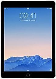 Apple iPad Air 2 32Go Wi-Fi - Gris Sidéral (Recond