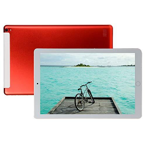 LIU Tableta Android 5.1 Ultra rápida 1GB / RAM, 16GB / ROM Tabletas 4000mAh Batería WiFi Soporte Bluetooth
