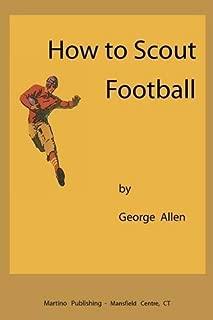 Best george allen football Reviews