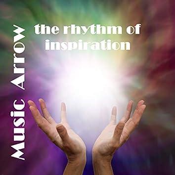 The Rhythm of Inspiration