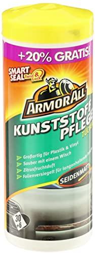 ArmorAll -  Armor All Gaa35030Ge