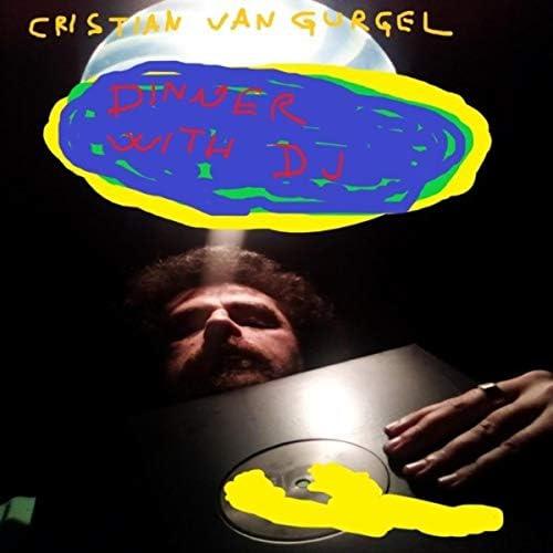 Cristian Van Gurgel