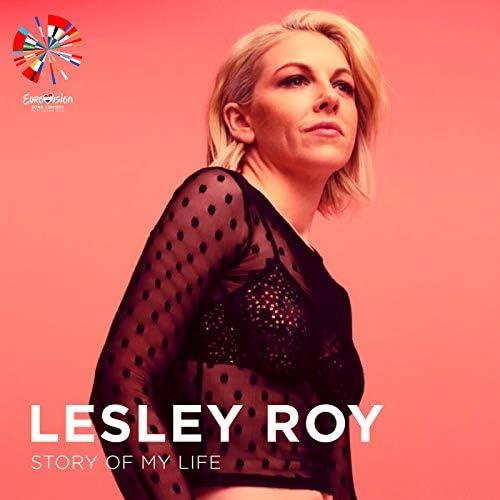 Lesley Roy