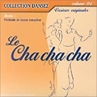 Le Cha Cha Cha Vol.2