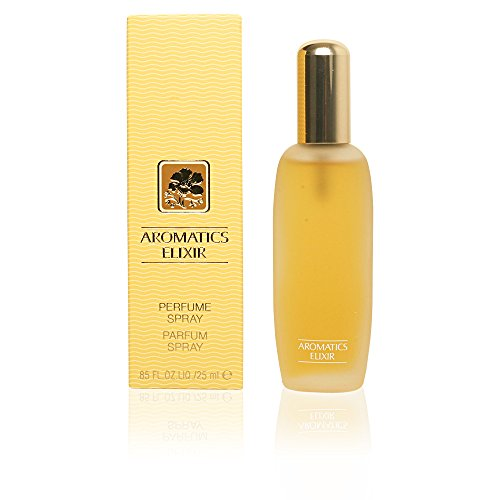 Clinique Aromatics Elixir Eau de parfum 25 ml