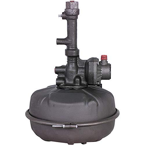 A1 Cardone 51-8003 Remanufactured Hydro-Vac Booster, 1 Pack