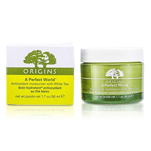 Origins A Perfect World Antioxidant Moisturizer with White Tea 50ml/1.7oz - Hautpflege