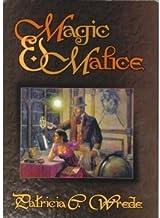 Magic & Malice: Mairelon the Magician / Magician's Ward