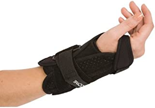 ProCare Quick Fit Wrist - Left