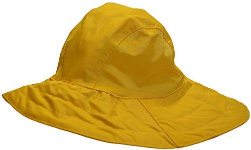 BMS Südwester, Gelb, Größe S