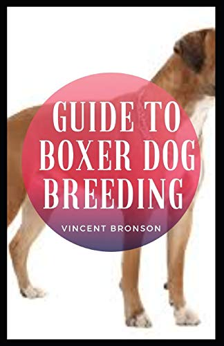 Guide to Boxer Dog Breeding: Dog, (Canis lupus familiaris), is a domestic mammal of the family Canidae (order Carnivora). It is a subspecies of the gray wolf (Canis lupus) and is related to foxes.