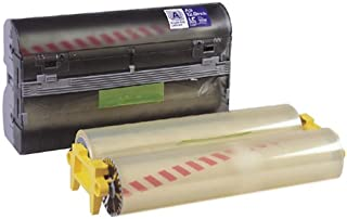 Brother LCD9R Double-Side Laminate Refill