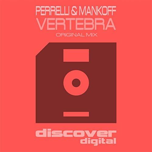 Perrelli & Mankoff