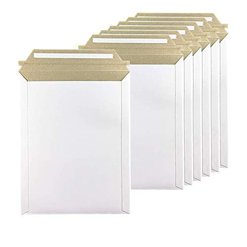 B5サイズ 30枚 厚紙 封筒 クリックポスト レターパック ダンボール 60 ゆうパケット レターケース宅配袋 ワンタッチ貼付テープ 開封テープ付きクッション封筒 書類封筒 梱包材 ジネスネコポス 箱 定形外 規格内 メルカリ らくらく ヤフー ショッピング amazon クッション ラッピング シール
