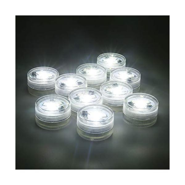 ALED-LIGHT-Unterwasser-LED-Licht