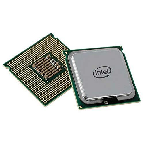 Intel - Procesador de CPU Xeon E3-1225 V3 SR1KX 3.2Ghz 8MB Quad Core LGA1150 5GT/s