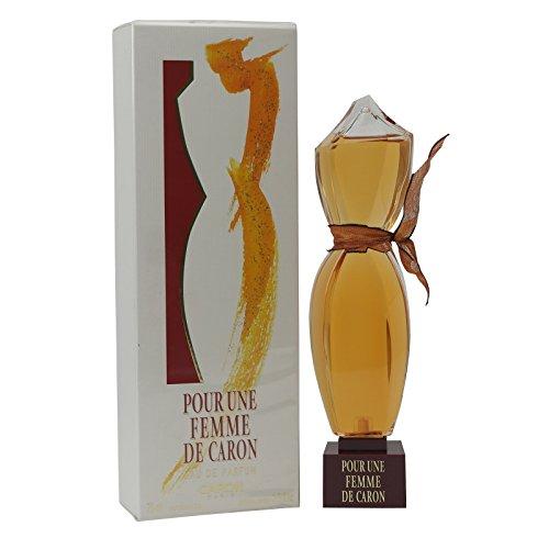 Caron Pour Une Femme de Caron Eau De Parfum 75 ml (woman)