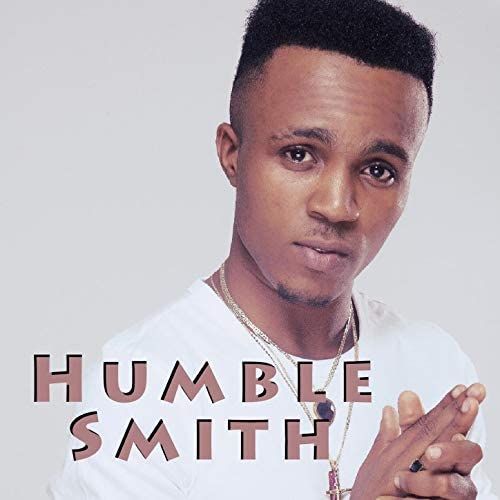 Humble Smith -