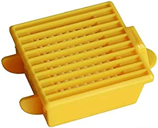 For iRobot Parts Roomba 700 Series Filters