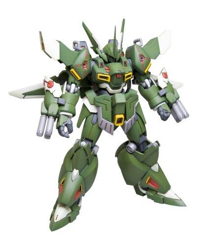 Kotobukiya - Super Robot Wars Original Generations figurine Model Kit OG Gesp