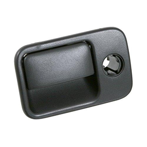 febi bilstein 23402 Griff für Handschuhfach