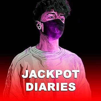 Jackpot Diaries