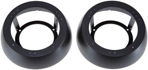 Autoleads SA-011 Lautsprecheradapter-Set für 160-mm-Lautsprecher