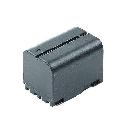CELLONIC® Batería premium compatible con JVC GR-DVL145, -DVL150, DVL-167, -DVL310, GR-DV4000, -DV500,...