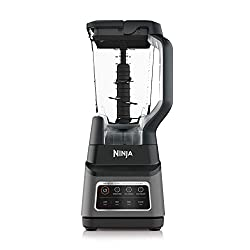 in budget affordable Ninja BN701 Professional Plus Mixer, Auto-iQ, 64 oz Max. Reduction of total liquid volume …